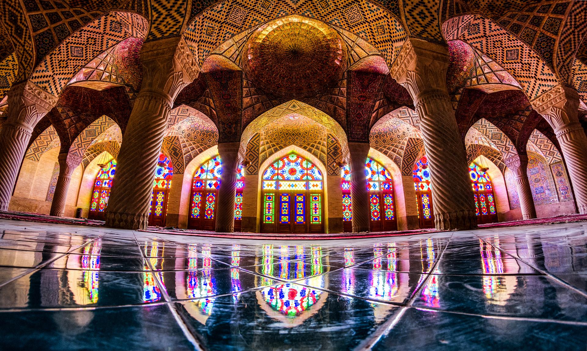 Risultati immagini per shiraz iran