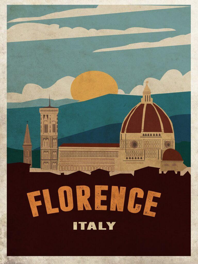 florence-6233607_1920